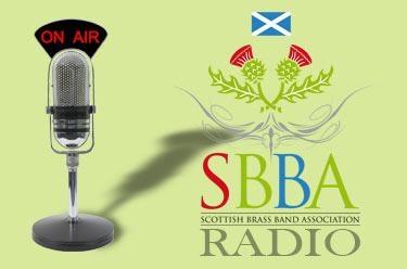 20100517115028.jpg - SBBA Radio Logo