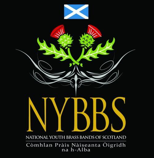 NYBBS logo