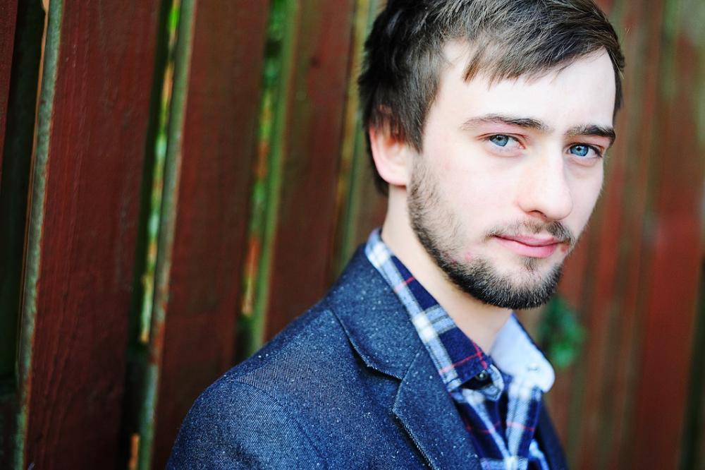 Scottish based composer marks royal celebration | Scottish ...