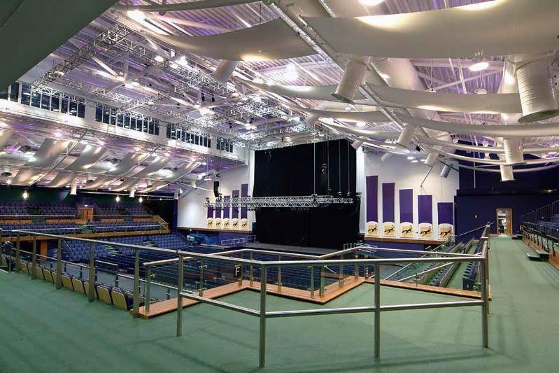 scotland u0026 39 s hopefuls all set for cheltenham